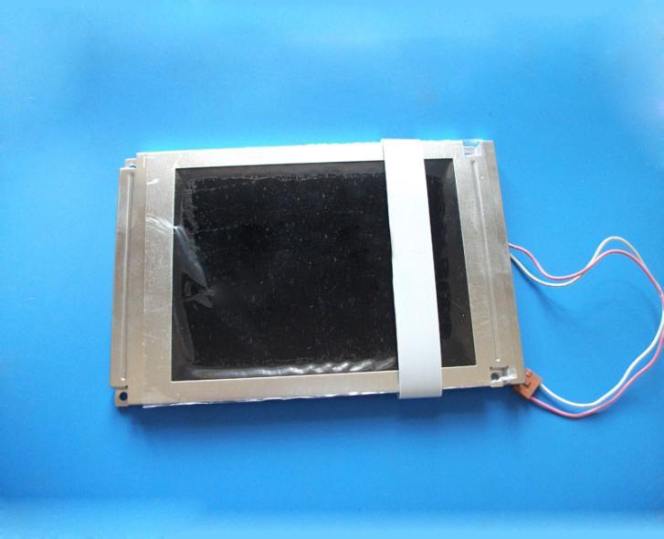 LCD Màn Hình TP177B PN/DP-6
