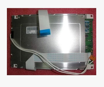Thay Thế LCD Màn Hình TP177B PN/DP-6