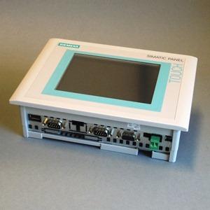 LCD Màn Hình TP270 10.4
