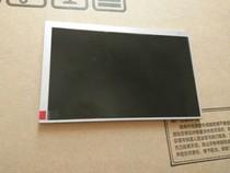LCD  AT070TN92