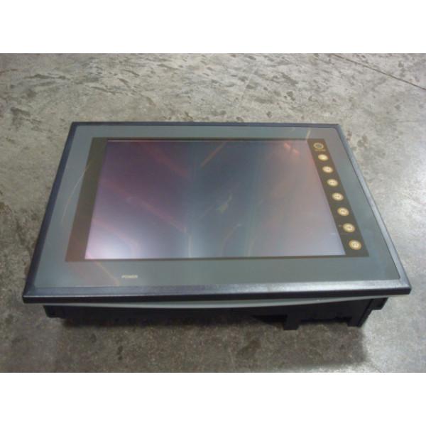 Cảm Ứng Màn Hình UG430 HMI Fuji