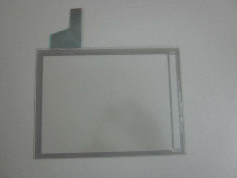 Thay Thế Cảm Ứng Màn Hình V708CD HMI Hakko