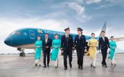 Vietsky Travel- Always with you!