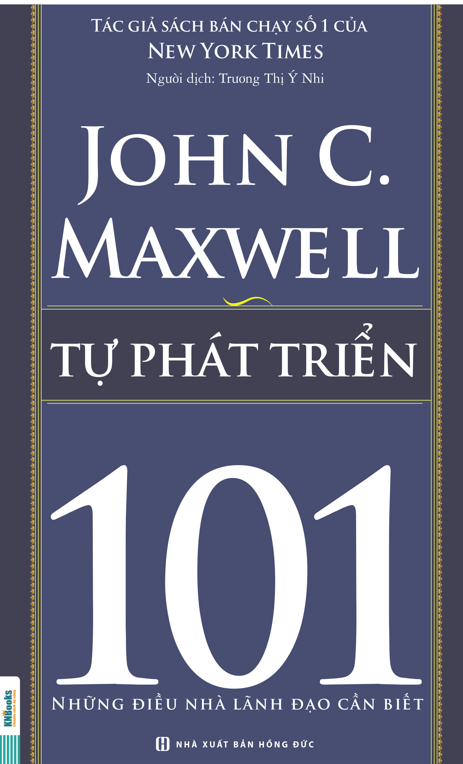tu-phat-trien-101-self-improvement-101