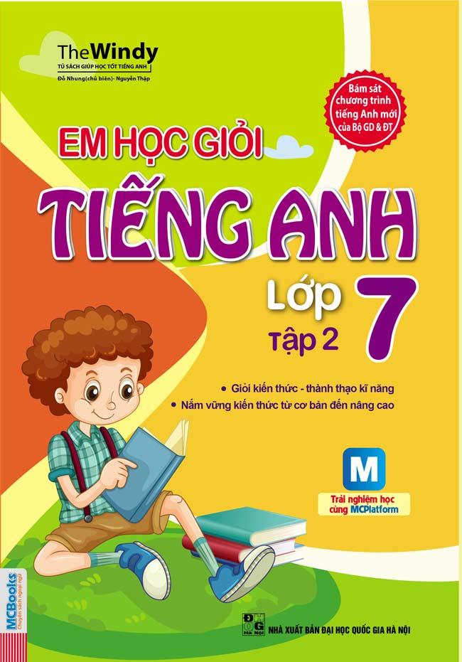 em-hoc-gioi-tieng-anh-lop-7-tap-2
