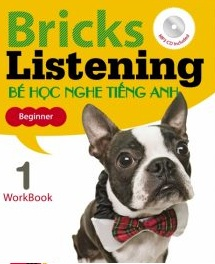 bricks-listening-workbook-be-hoc-nghe-tieng-anh-tap-1