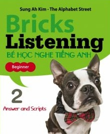 bricks-listening-answer-and-scripts-be-hoc-nghe-tieng-anh-tap-2