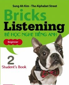 bricks-listening-student-book-be-hoc-nghe-tieng-anh-tap-2