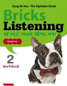 bricks-listening-workbook-be-hoc-nghe-tieng-anh-tap-2