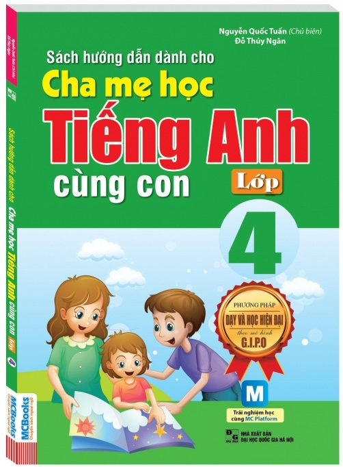 cha-me-hoc-tieng-anh-cung-con-lop-4