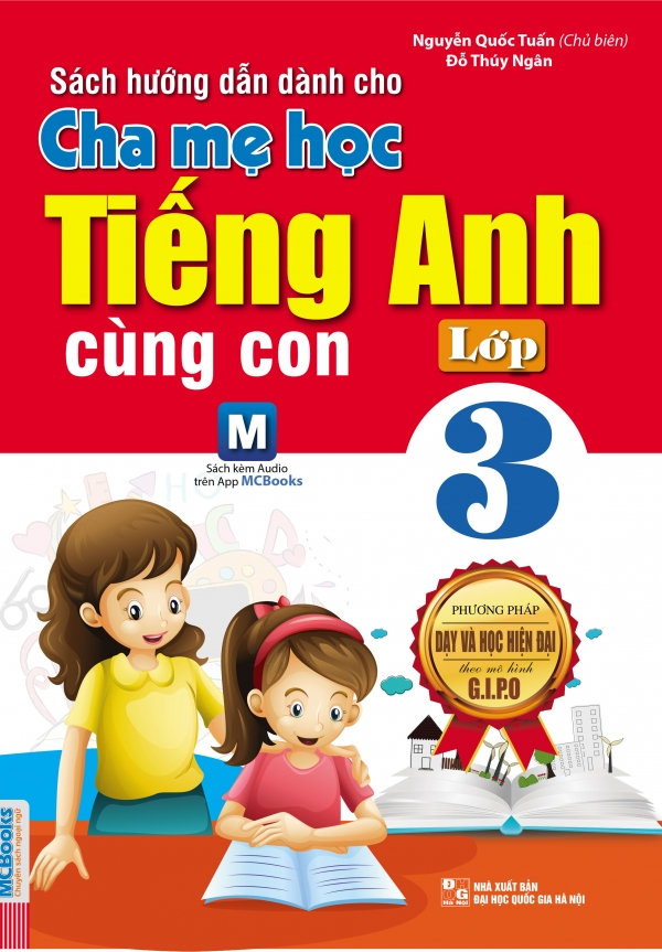 cha-me-hoc-tieng-anh-cung-con-lop-3