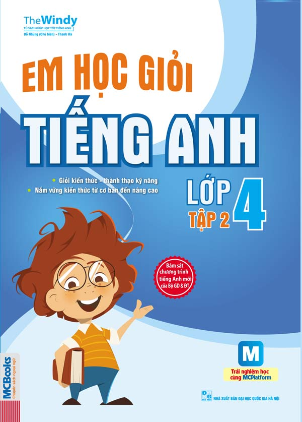 em-hoc-gioi-tieng-anh-lop-4-tap-2