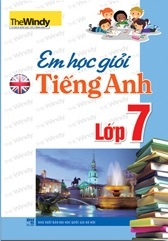 em-hoc-gioi-tieng-anh-lop-7