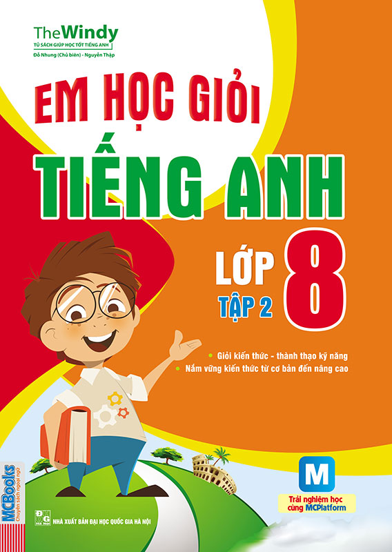 em-hoc-gioi-tieng-anh-lop-8-tap-2