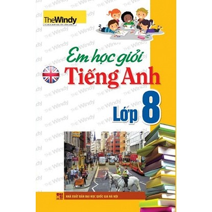 em-hoc-gioi-tieng-anh-lop-8