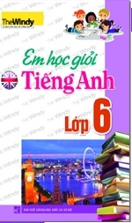em-hoc-gioi-tieng-anh-lop-6
