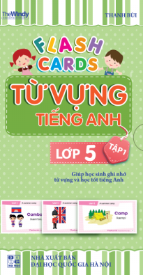 flash-cards-tu-vung-tieng-anh-lop-5-tap-1