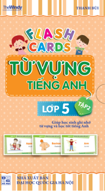 flash-cards-tu-vung-tieng-anh-lop-5-tap-2