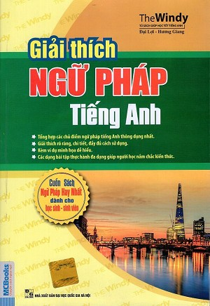 giai-thich-ngu-phap-tieng-anh