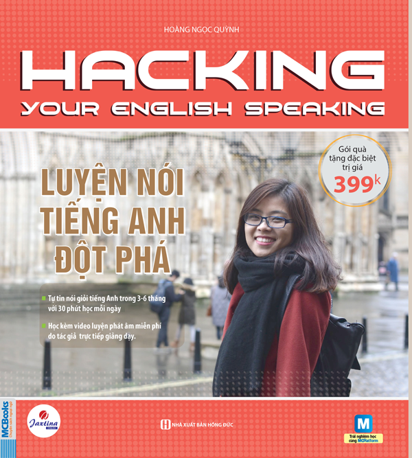 hacking-your-english-speaking
