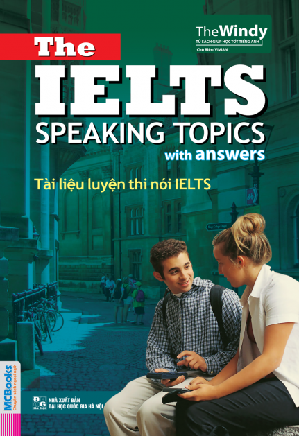 tai-lieu-luyen-thi-noi-ielts-the-ielts-speaking-topics-with-answers