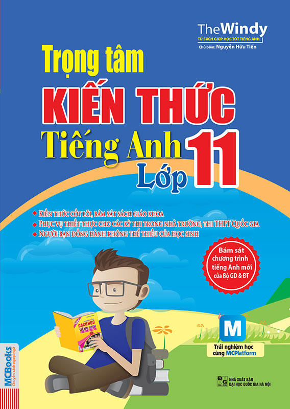 trong-tam-kien-thuc-tieng-anh-lop-11