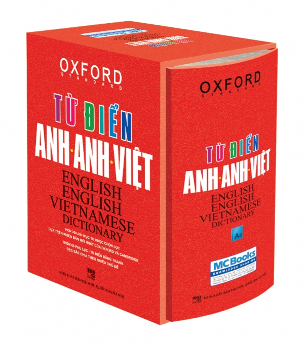 tu-dien-oxford-anh-anh-viet-bia-cung-do