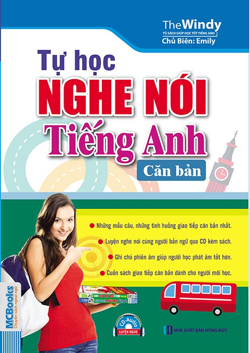 tu-hoc-nghe-noi-tieng-anh-can-ban