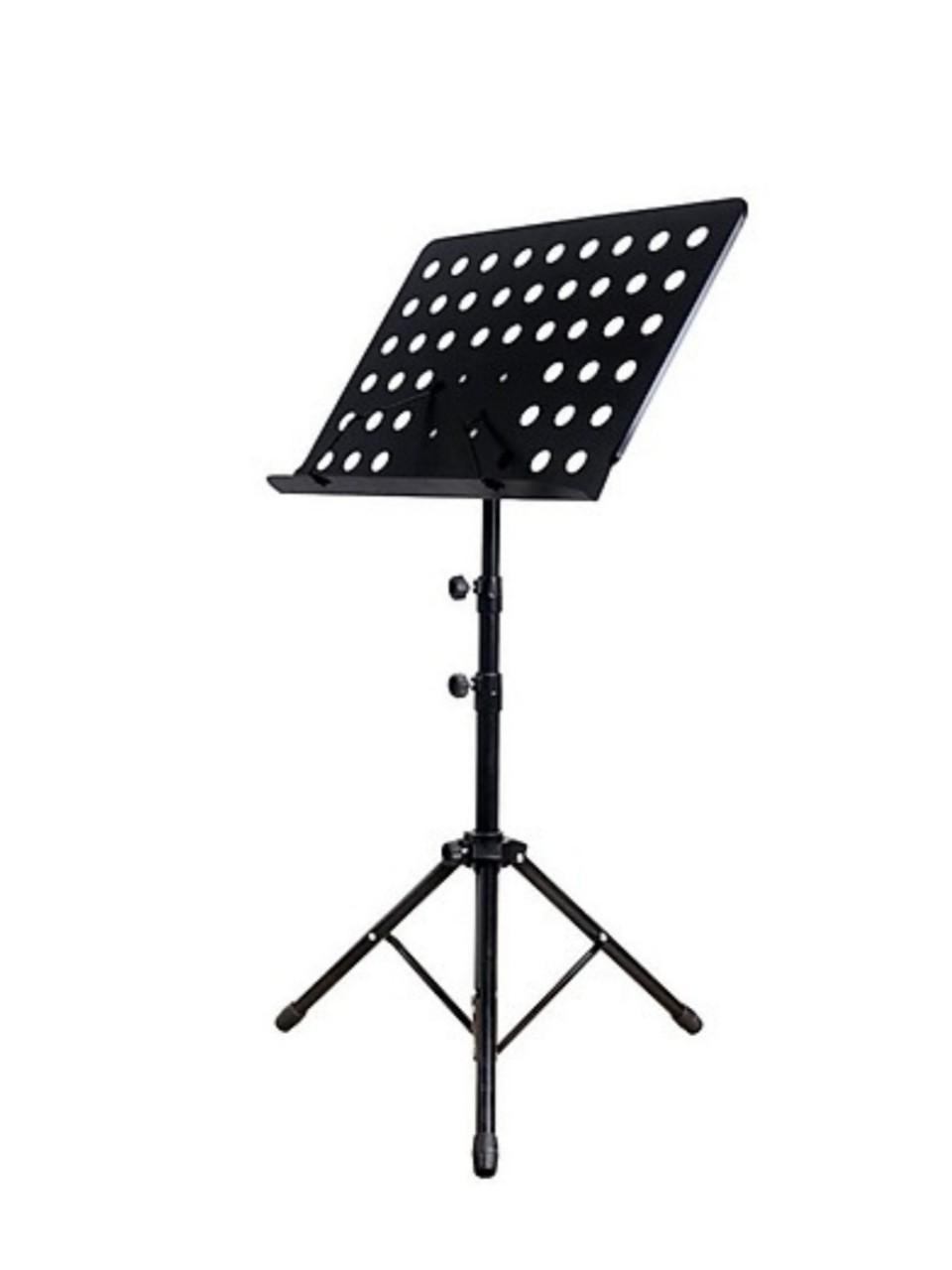 Giá đỡ bản nhạc - Giá 250k