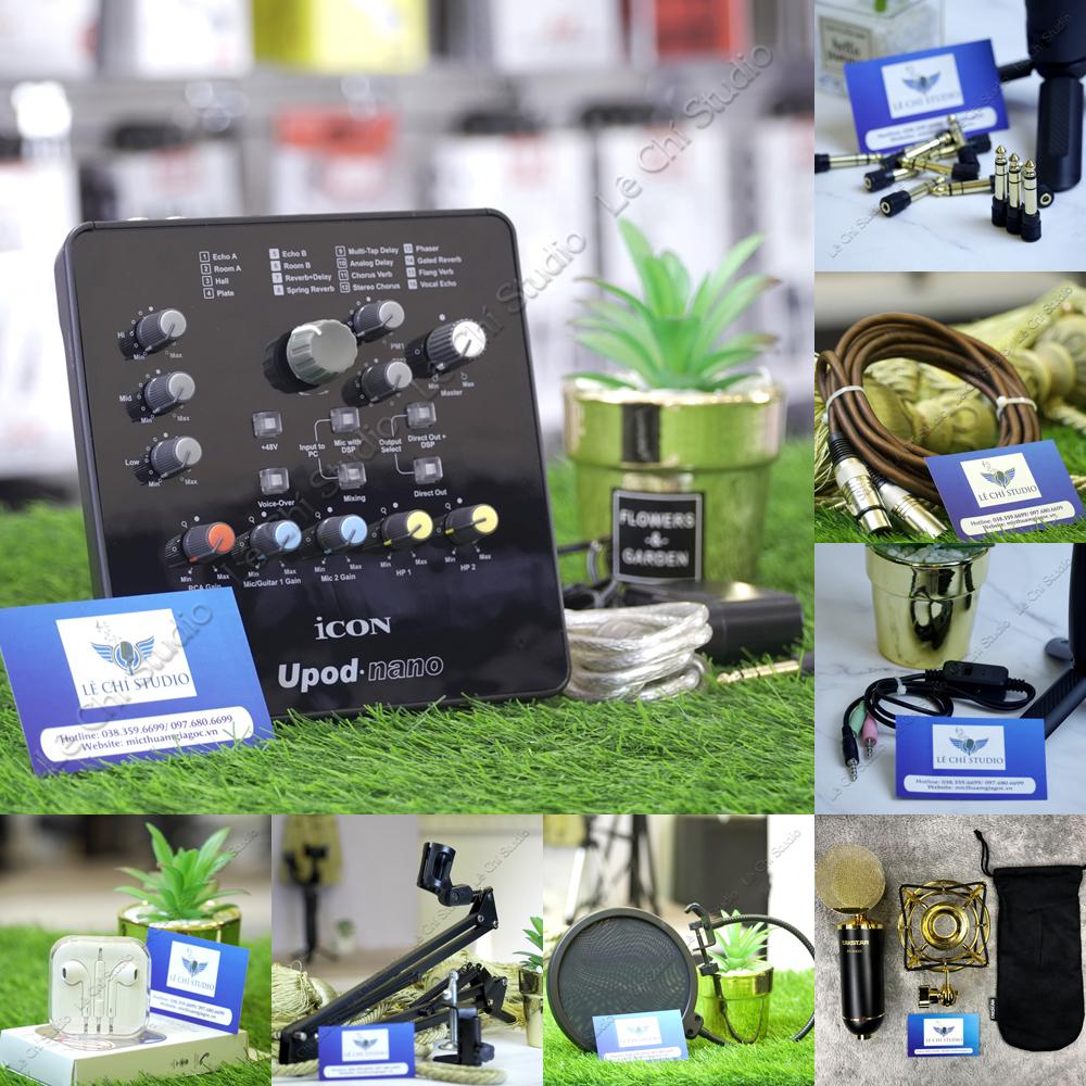 combo-micro-thu-am-takstar-k820-soundcard-icon-upod-nano-full-phu-kien-gia-4-590