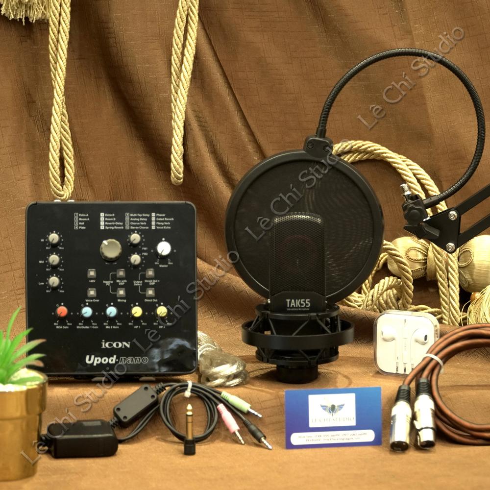 combo-micro-thu-am-takstar-tak55-soundcard-icon-upod-nano-full-phu-kien-gia-5-29