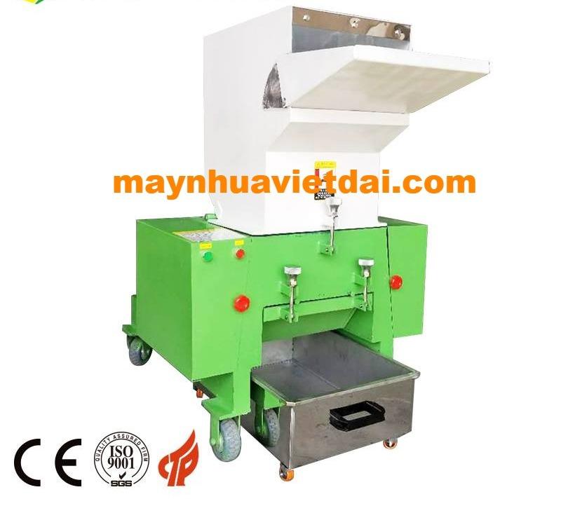 may-bam-nhua-pp-600