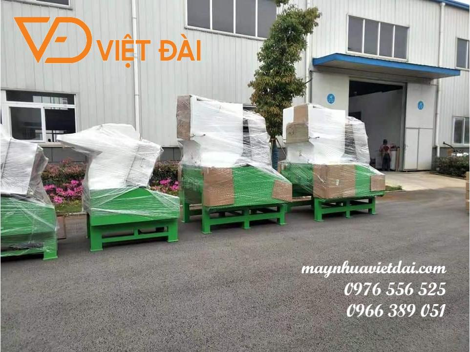 may-bam-nhua-viet-dai-vd-pd800