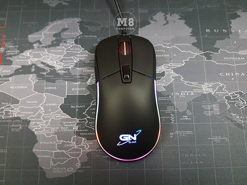 Chuột G-Net M88