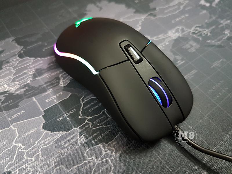 Chuột G-Net M88 5