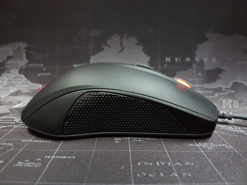 Chuột SteelSeries Rival 110 3
