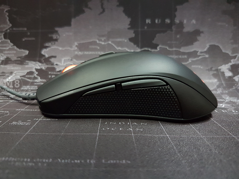 Chuột SteelSeries Rival 110 4