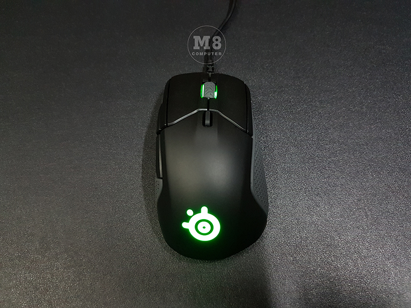 Chuột SteelSeries Rival 310 3