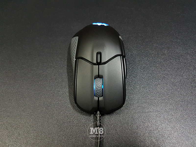 Chuột SteelSeries Rival 310 4