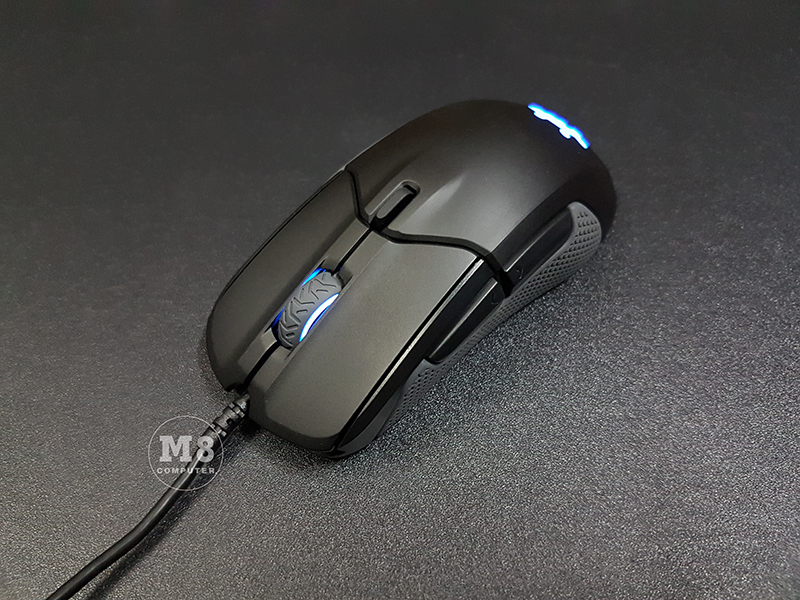Chuột SteelSeries Rival 310 5