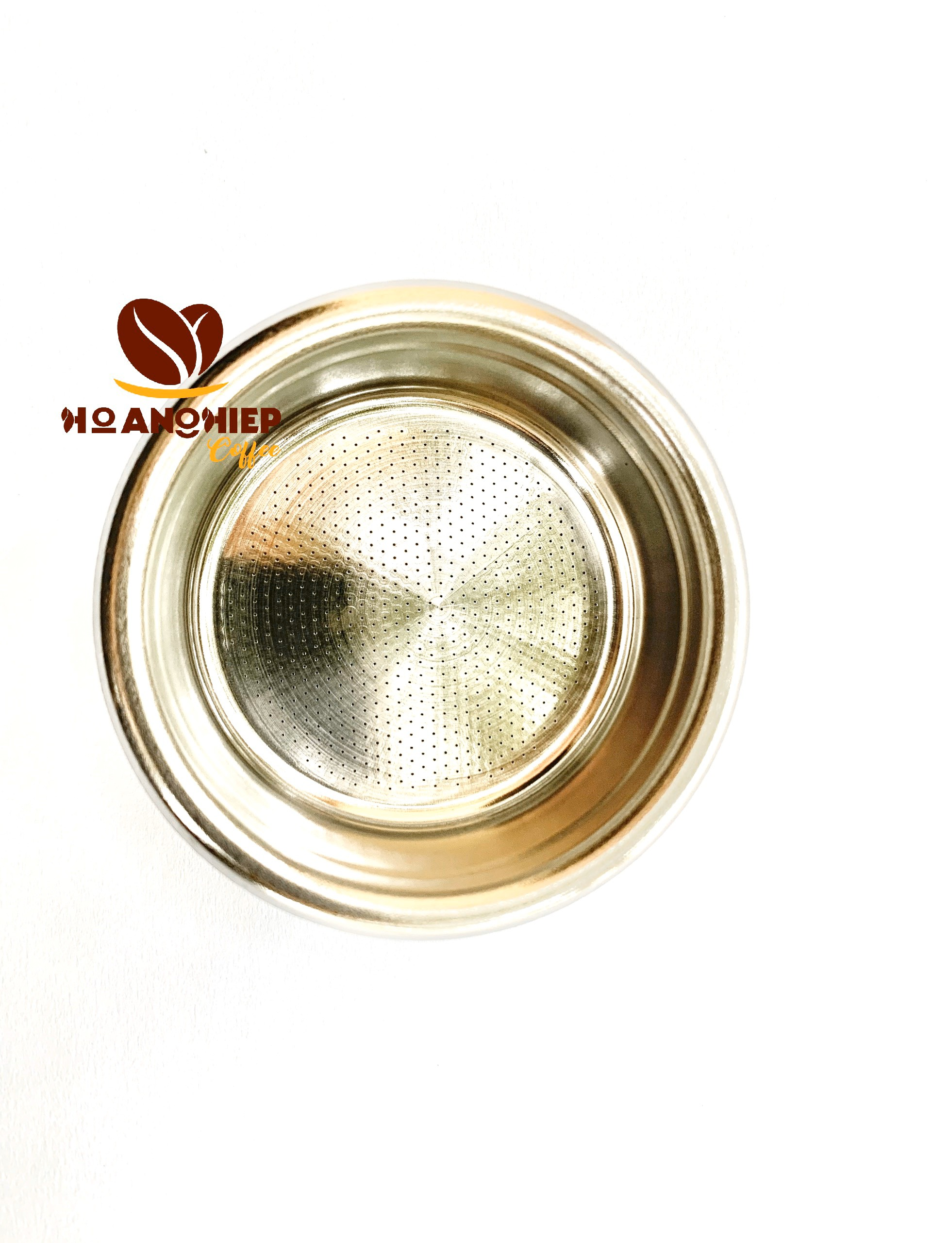 filter-doi-may-pha-double-filter