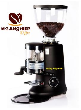 may-xay-espresso-casalano-600