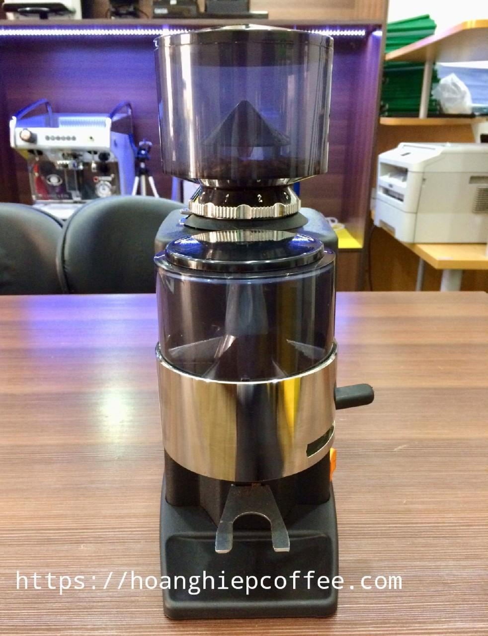may-xay-ca-phe-espresso-obel