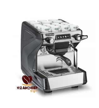 may-pha-ca-phe-rancilio-classe-5-usb-1-group