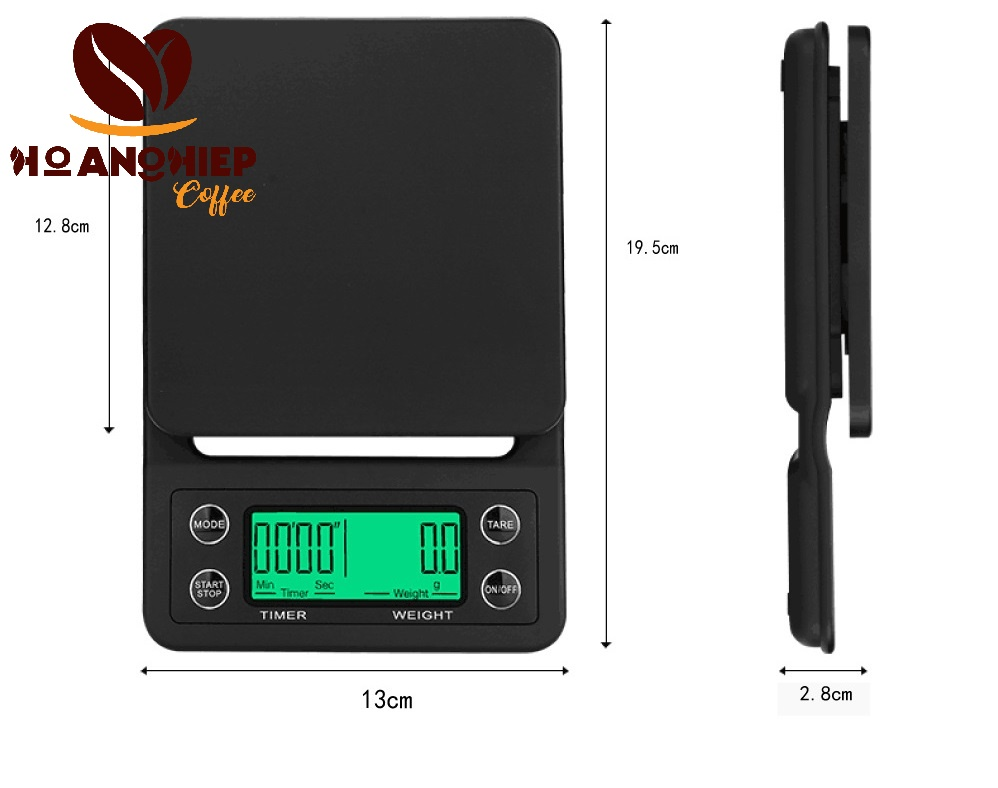 can-dien-tu-timer-scale-chinh-hang