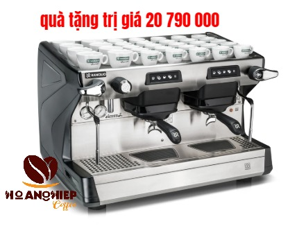 may-pha-ca-phe-rancilio-classe-5-usb-2-group