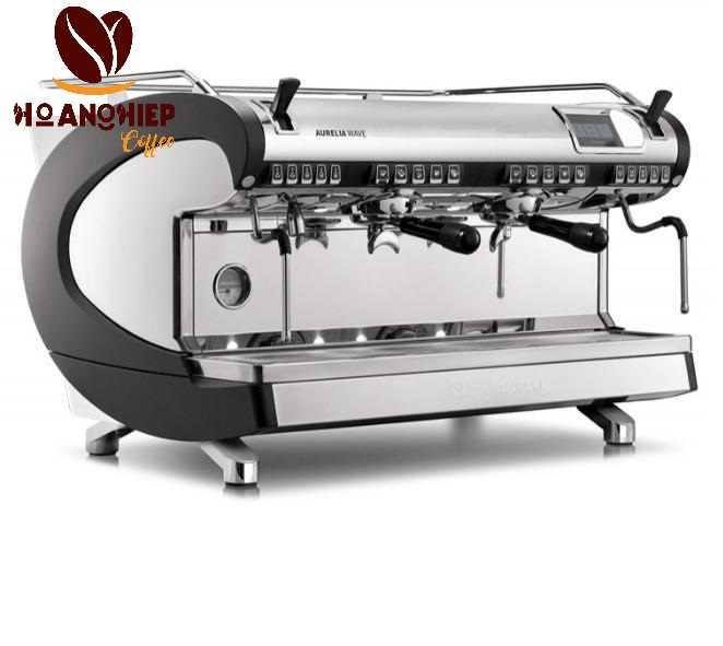 may-pha-nuova-simonelli-aurelia-wave-2-groups-volumetric