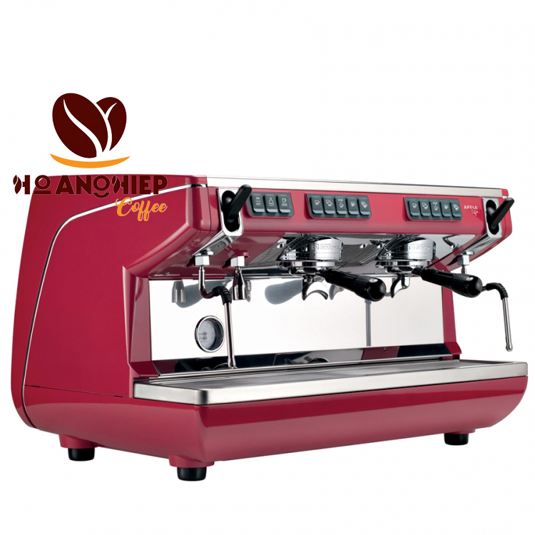 may-pha-ca-phe-nuova-simonelli-appia-life-2-groups