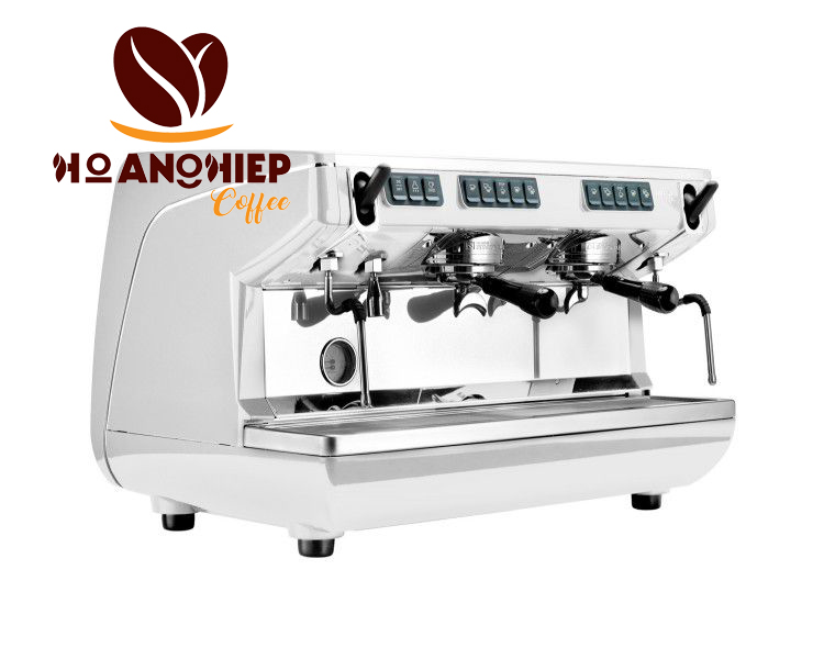 may-pha-ca-phe-nuova-simonelli-appia-life-2-group
