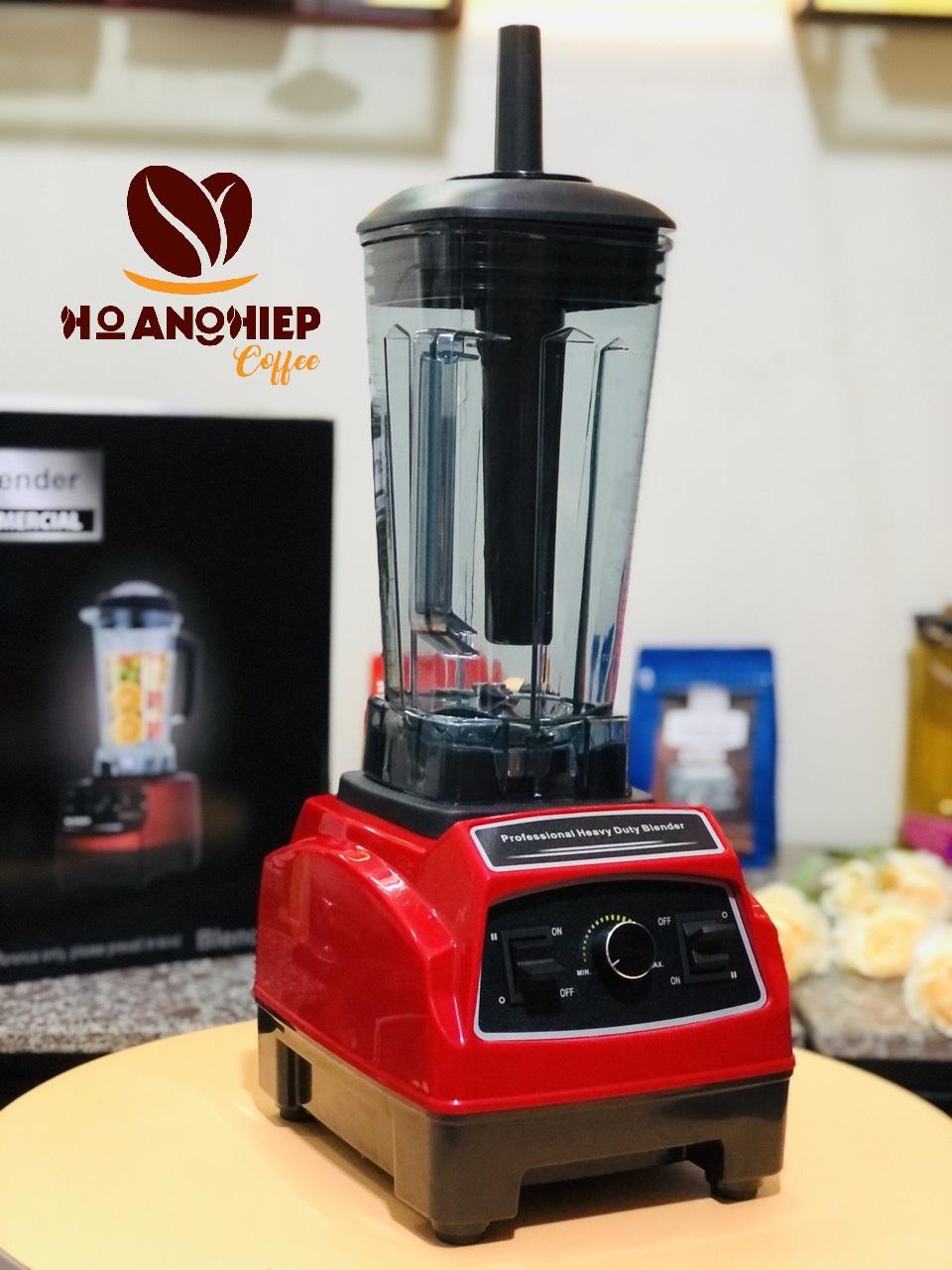 may-xay-sinh-to-blender-3hp